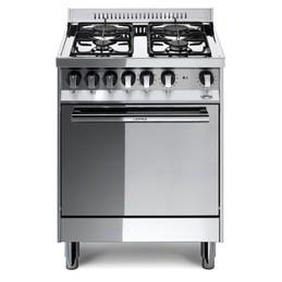 Cucine lofra tarantino elettrodomestici monteroni - Elettrodomestici cucina a gas ...