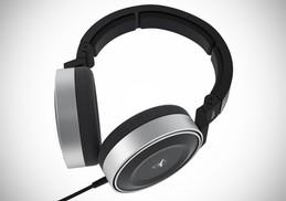 cuffie stereo - Tarantino elettrodomestici Monteroni eea6cd81181a