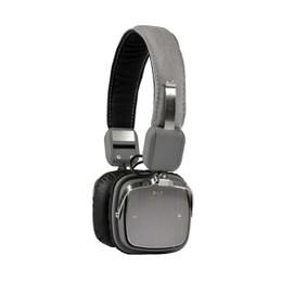 cuffie stereo - Tarantino elettrodomestici Monteroni b71ce486b7fc