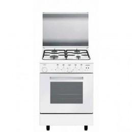 cucine - tarantino elettrodomestici monteroni - Cucina A Gas Con Forno Elettrico Ventilato